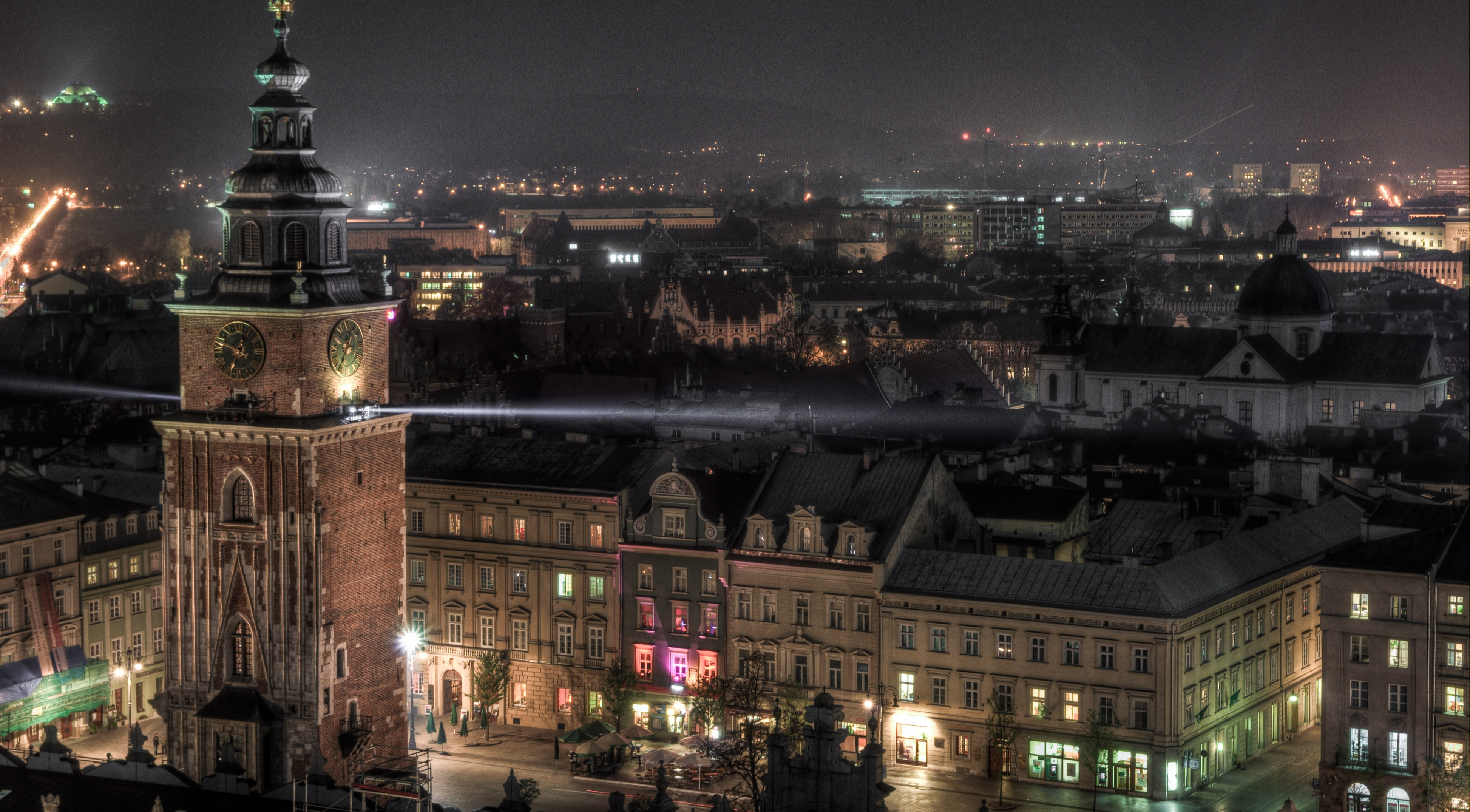 how Kraków became the reading capital of Poland – The First News 3